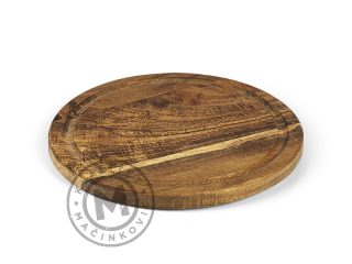 Chopping and serving board, Scarpetta