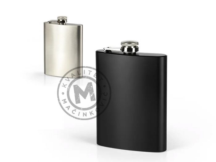 stainless-steel-flask-brandy-8-title