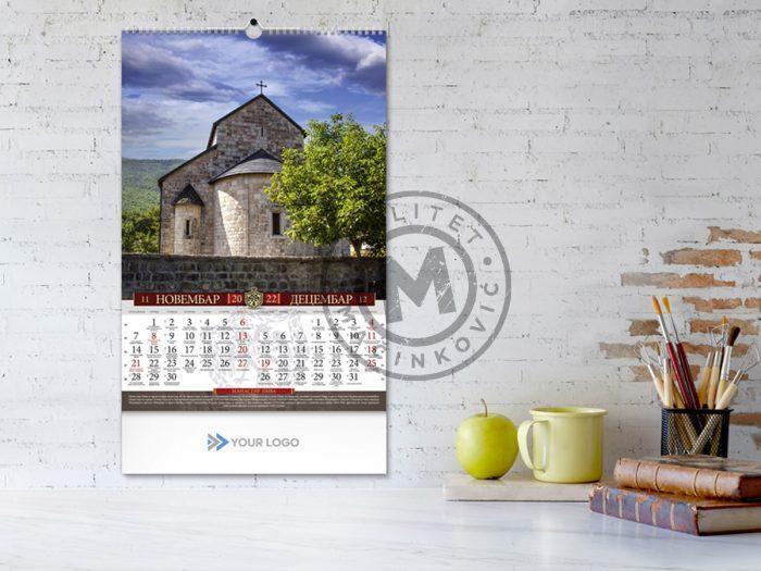 wall-calendar-shrines-of-montenegro-nov-dec