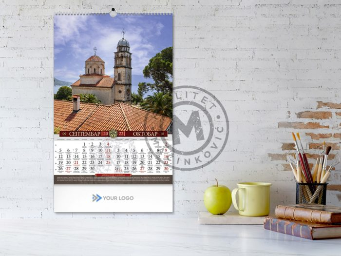 wall-calendar-shrines-of-montenegro-sep-oct