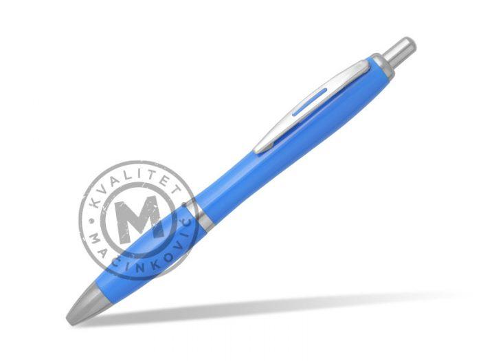 balzac-c-azurno-plava