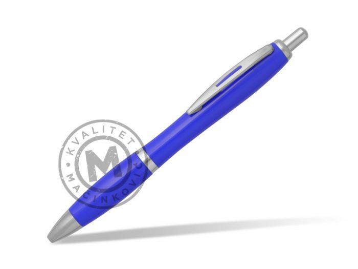 balzac-c-rojal-plava