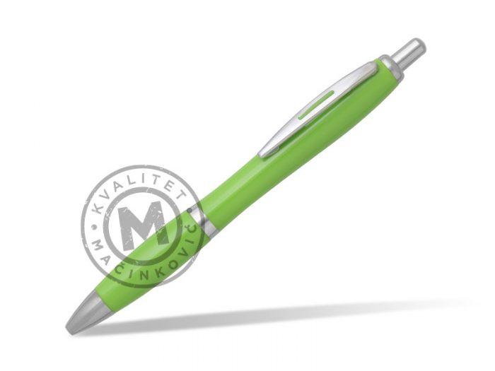 balzac-c-svetlo-zelena