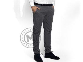 Muške pantalone, Chino Men