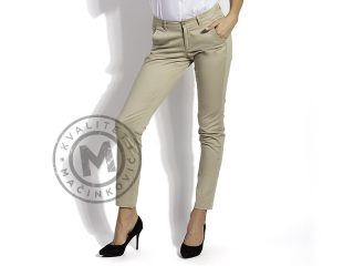 Women's pants, Chino Women