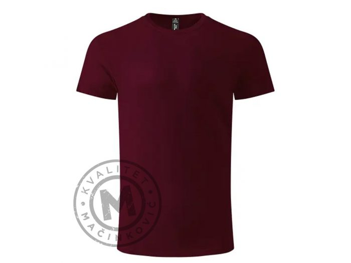 cotton-t-shirt-master-men-maroon