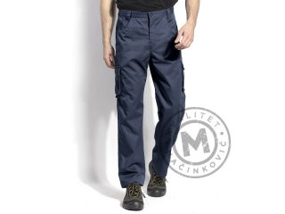 Radne pantalone, Craft Pants