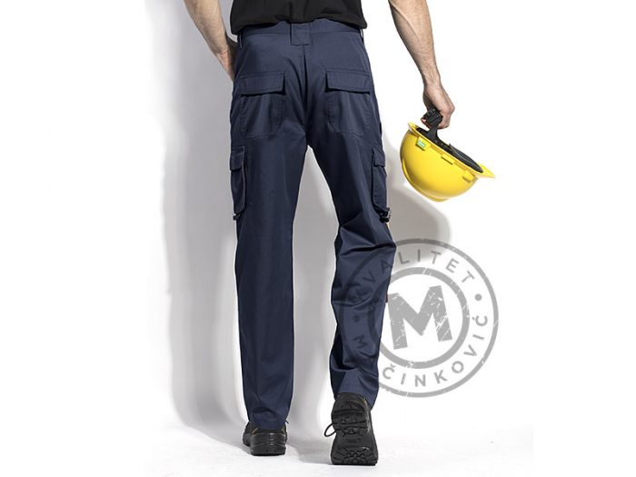 craft-pants-plava