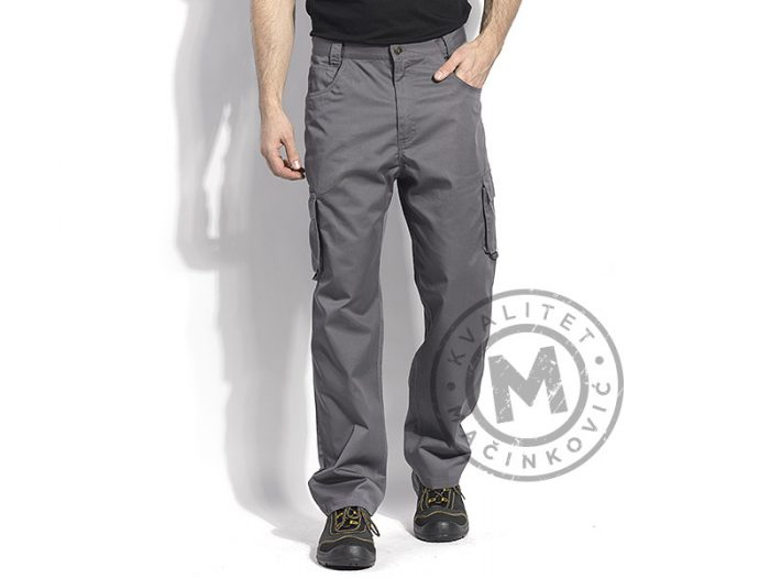 craft-pants-tamno-siva