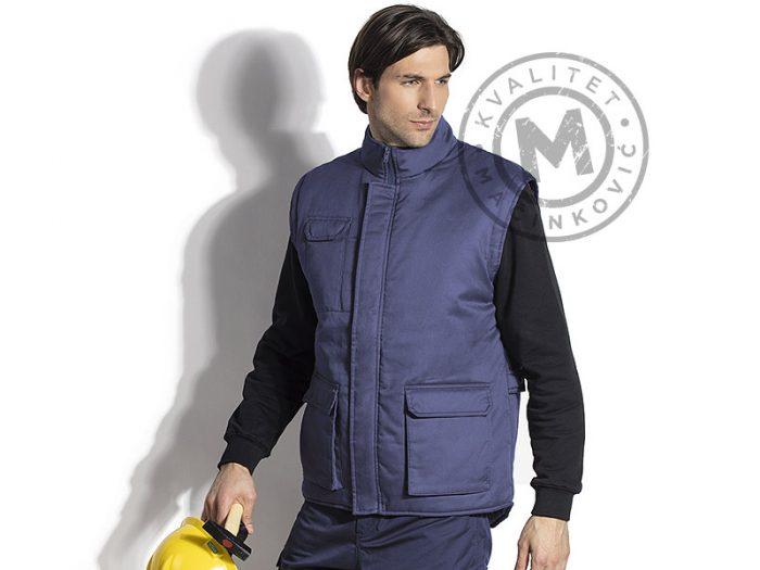 craft-vest-plava