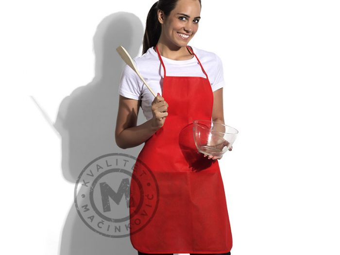 cuisina-crvena
