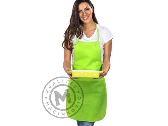 cuisina-svetlo-zelena