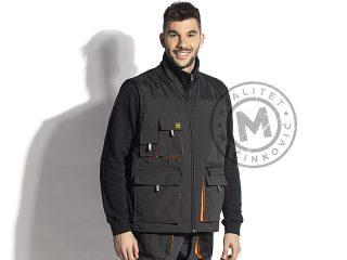 Workwear vest, Hammer Vest