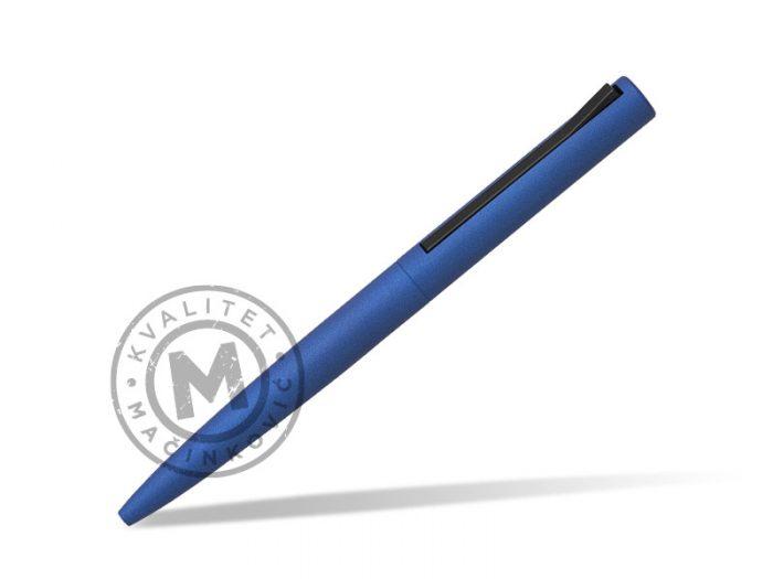 klik-rojal-plava