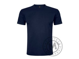 Cotton T-shirt, Master Men
