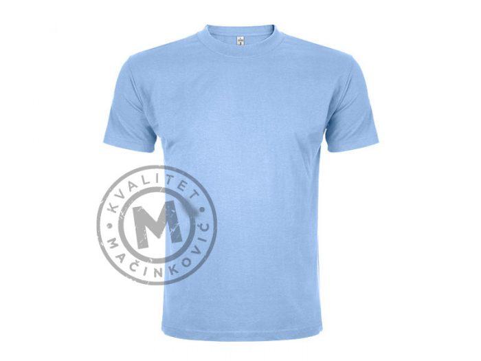 master-men-svetlo-plava