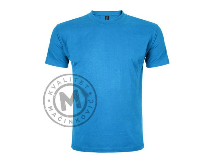 master-men-tirkizno-plava