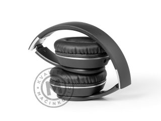 Foldable bluetooth headphones, Opus