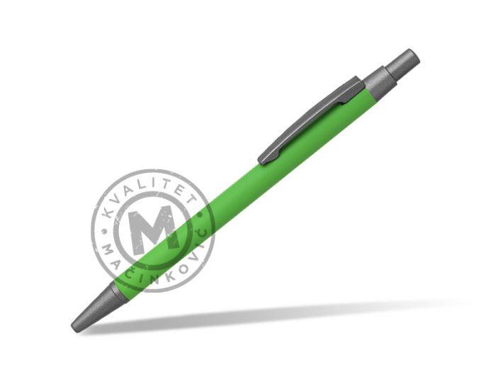 platinum-soft-svetlo-zelena