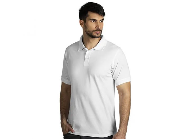 radna-polo-majica-carbon-bela