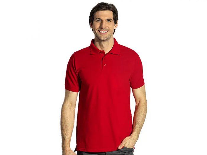 radna-polo-majica-carbon-crvena