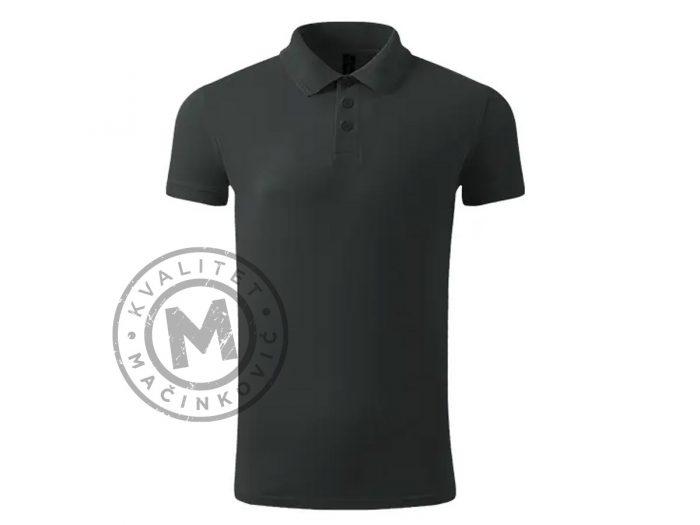radna-polo-majica-carbon-tamno-siva