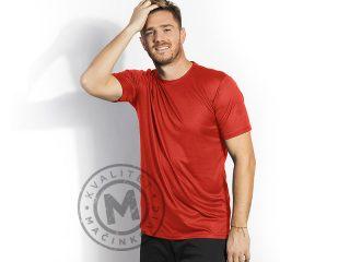 Sports T-shirt, Tee