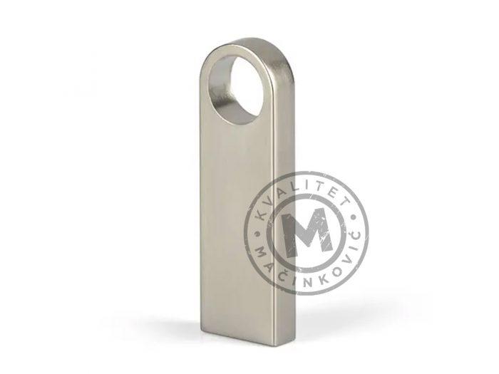 usb-flash-memorija-echo-mat-metal