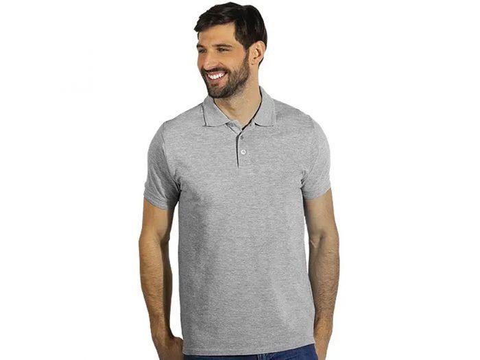 workwear-polo-shirt-carbon-ash