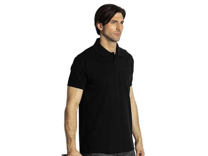 workwear-polo-shirt-carbon-black