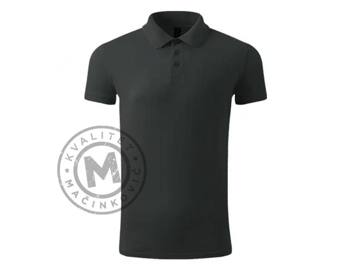 workwear-polo-shirt-carbon-dark-gray