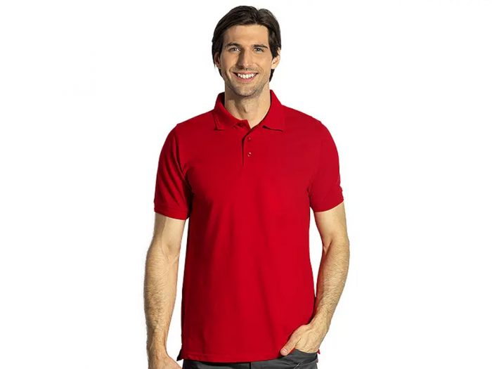 workwear-polo-shirt-carbon-red