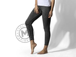Women's leggings, Yoga