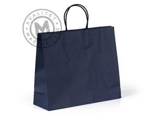 Paper bag, Perla