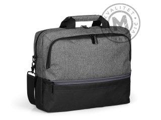 Conference bag, Cabinet