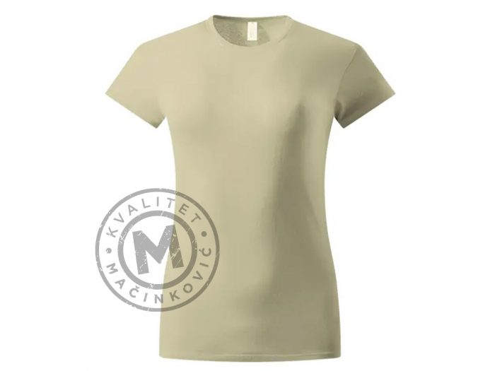 women's-t-shirt-master-lady-beige