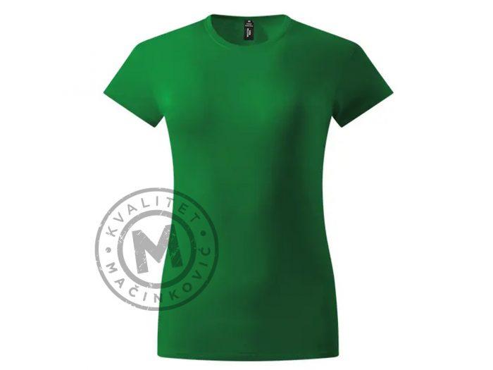 zenska-pamucna-majica-master-lady-kelly-zelena