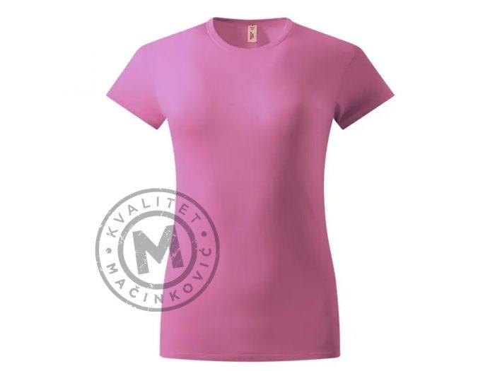 zenska-pamucna-majica-master-lady-roze