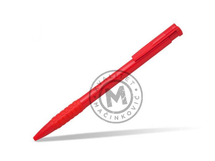 3001-blue-crvena