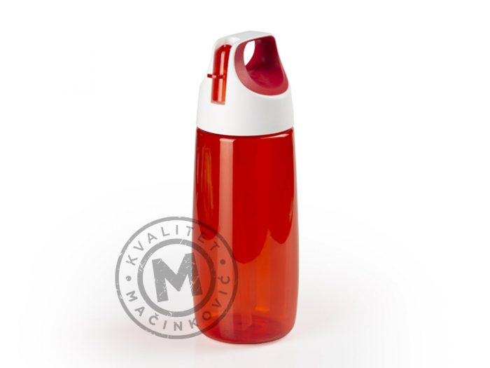 barrel-crvena