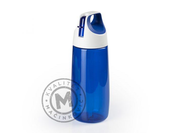 barrel-plava