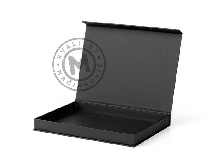 box-a5-crna