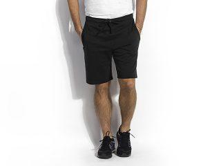 Men's shorts, Boxer