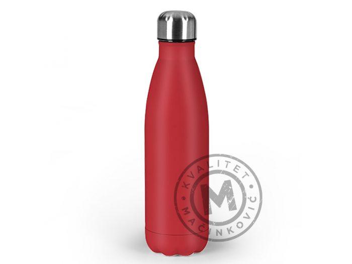 fluid-crvena