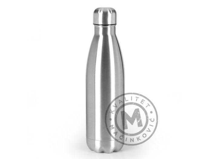 fluid-srebrna