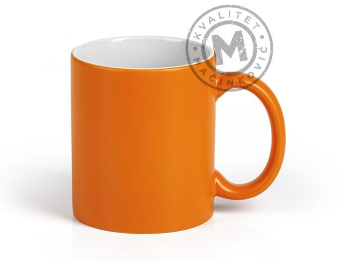 greta-narandzasta