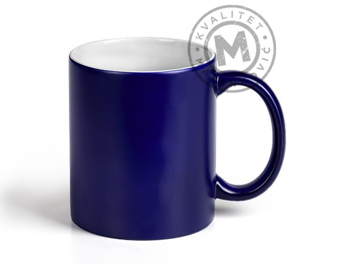 greta-rojal-plava