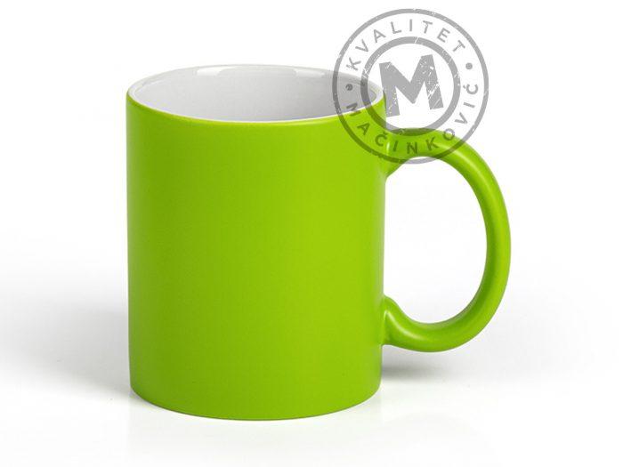 greta-svetlo-zelena