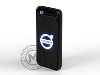 Pomoćna baterija za mobilne uređaje, Light 10