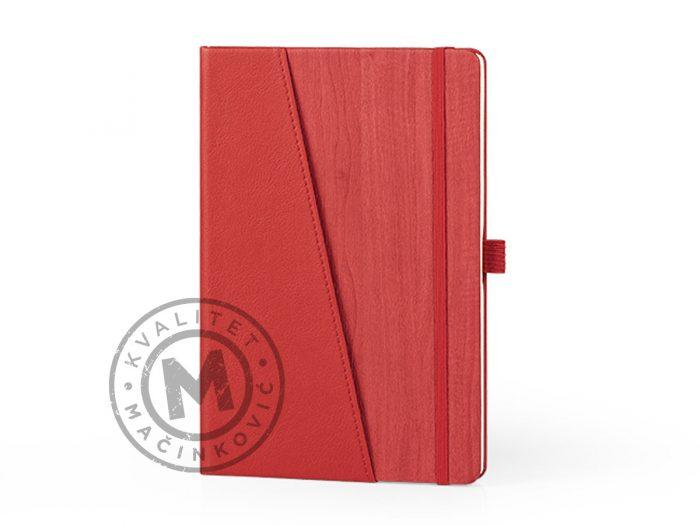 ontario-note-crvena